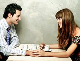 les confessions intimes dans le cadre de la relation